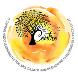 The Centre for Counselling and Therapeutic Services Logo